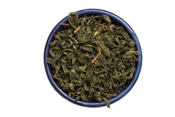 Grüner Tee aus Thai Nguyen, Vietnam bei Jalda.eu