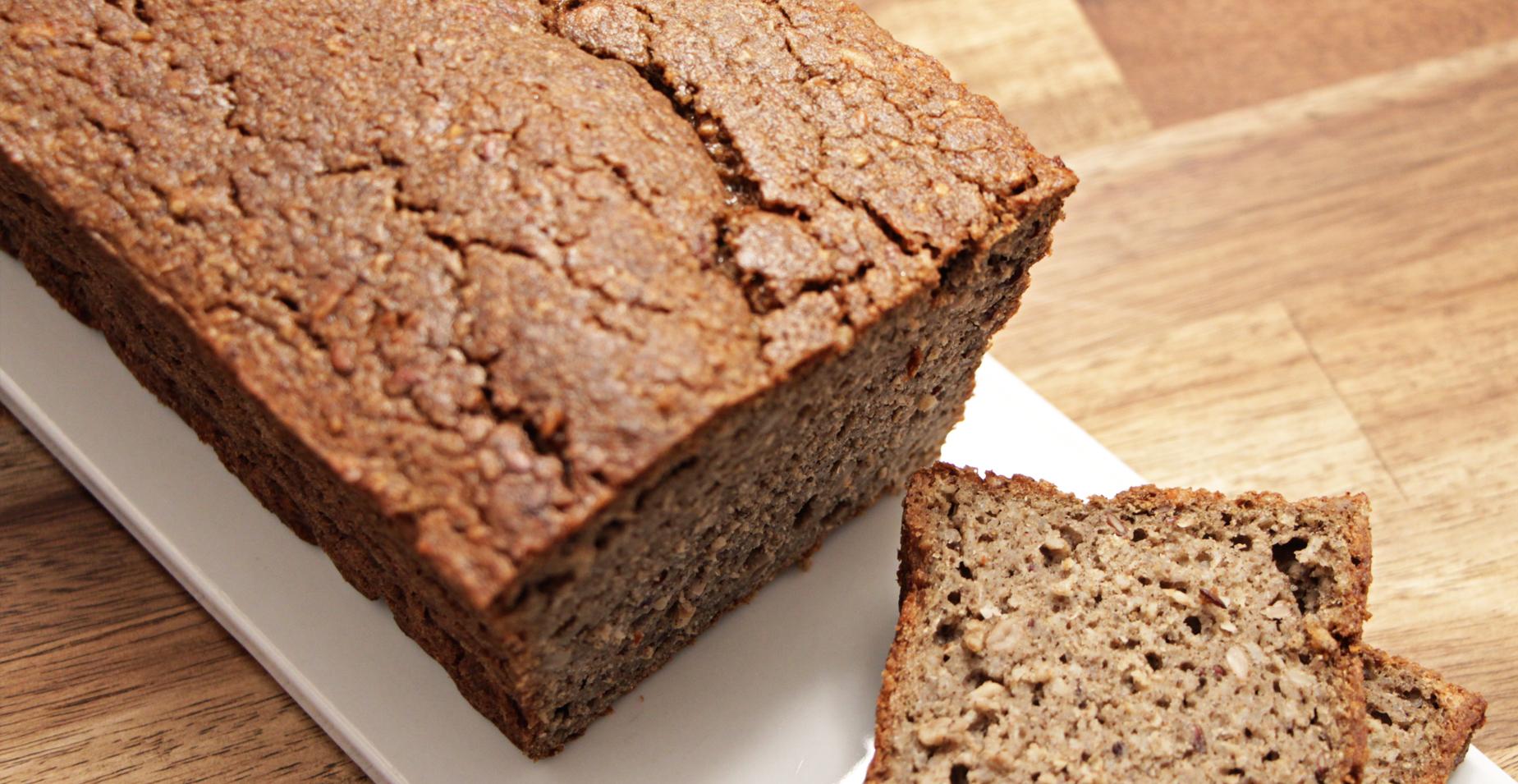 Glutenfreies_Brot_tolle_Kruste_Jalda_Akkara