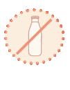 Laktosefreie Rezepte