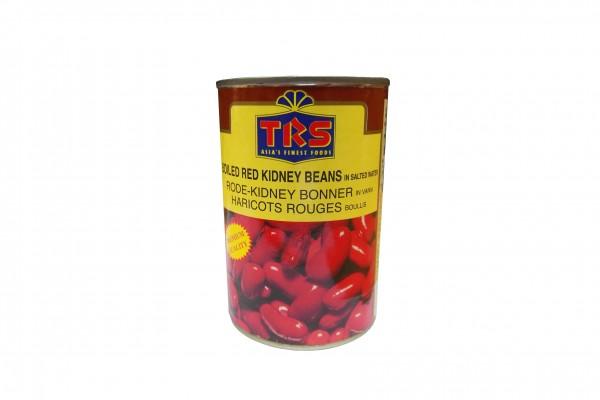 TRS Boiled Kidney Beans
