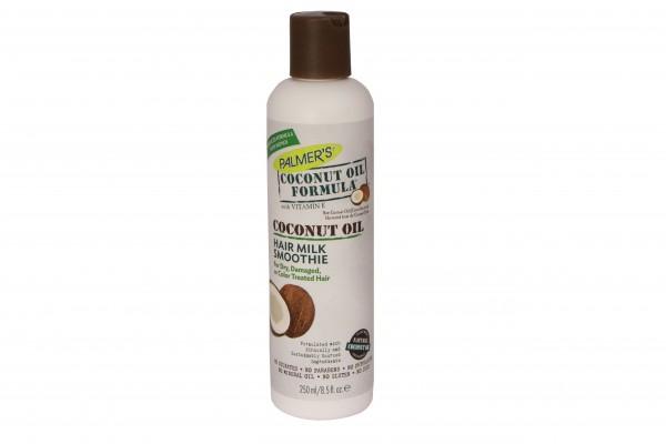 Palmer´s Haarmilch mit Kokosöl