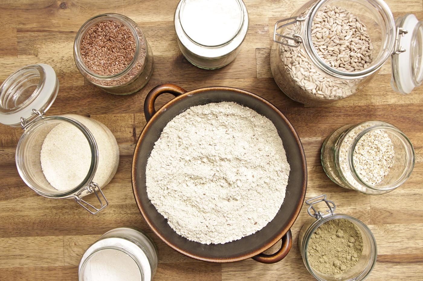Brotbackmischung_Zutaten_glutenfrei_Jalda_AkkarahnNSJkxhRP4Lv
