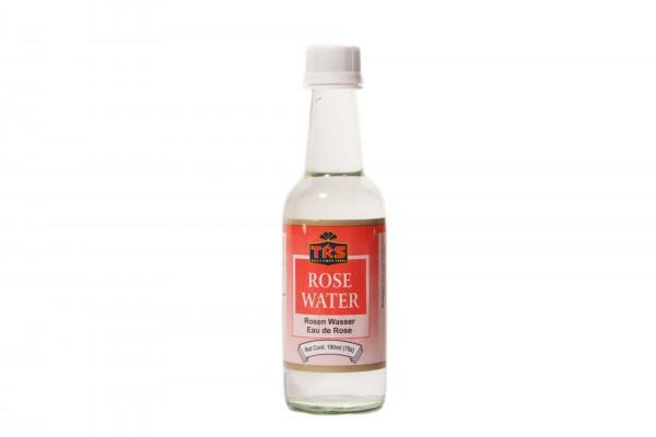TRS Rosenwasser