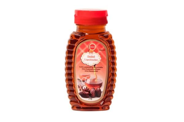 Minoo Dattel-Liquidzucker (vegan)