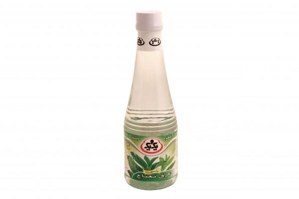 1&1 Minzwasser für Mixgetränke
