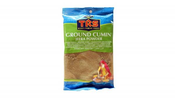TRS Ground Cumin Jeera Powder