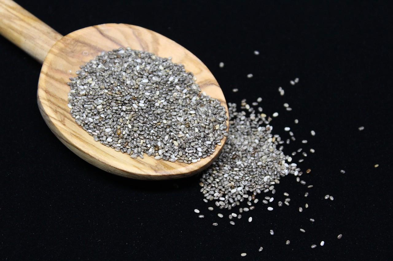 chia-seeds-2253690_1280