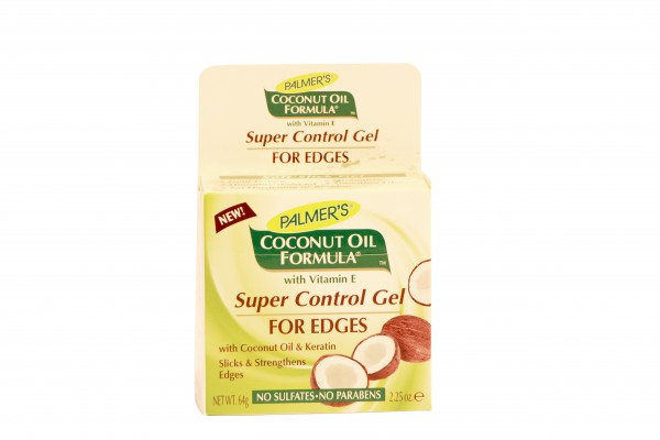Palmer´s Coconut Oil Formula Haarpomade