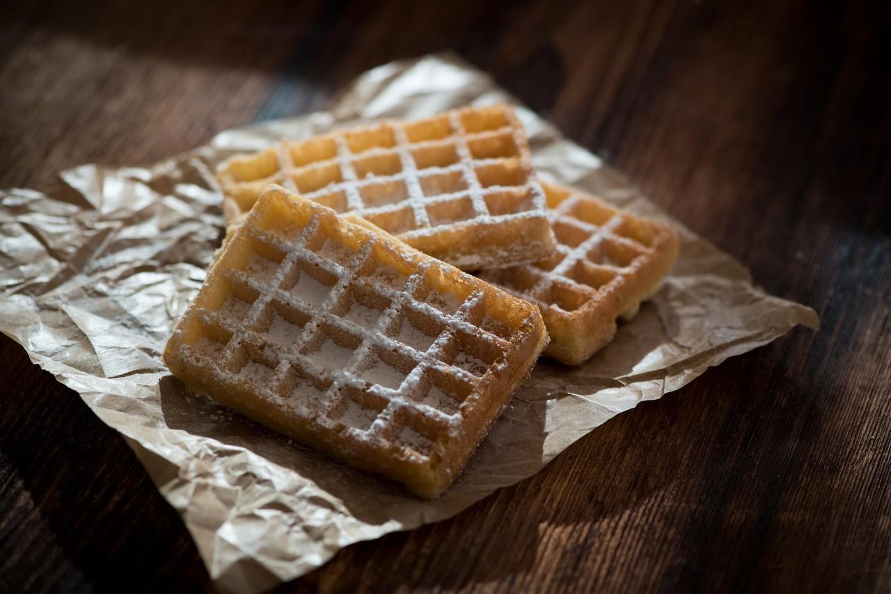 waffles-1267215_1920