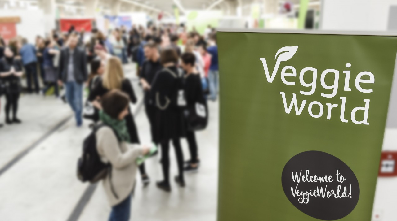 VeggieWorld_Press06-Kopie