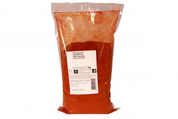 Heuschen & Schrouff Paprikapulver (süß)