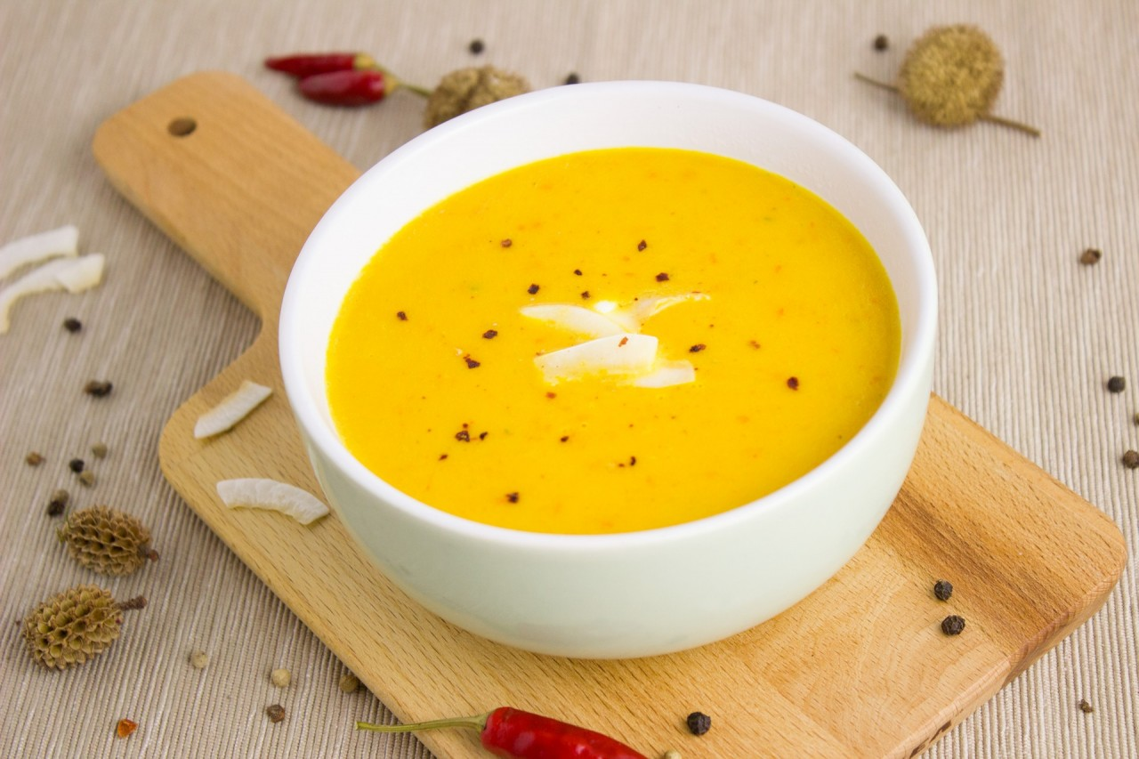 soup-1787997_1920