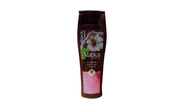 Vatika Black Seed Schwarzkümmel Shampoo