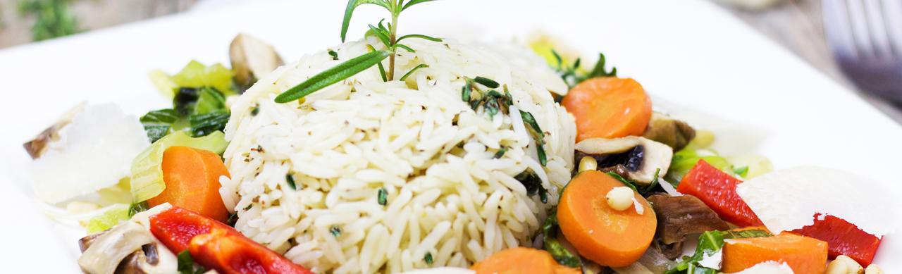Kochen_Backen_Jalda-eu_Lebensmittel