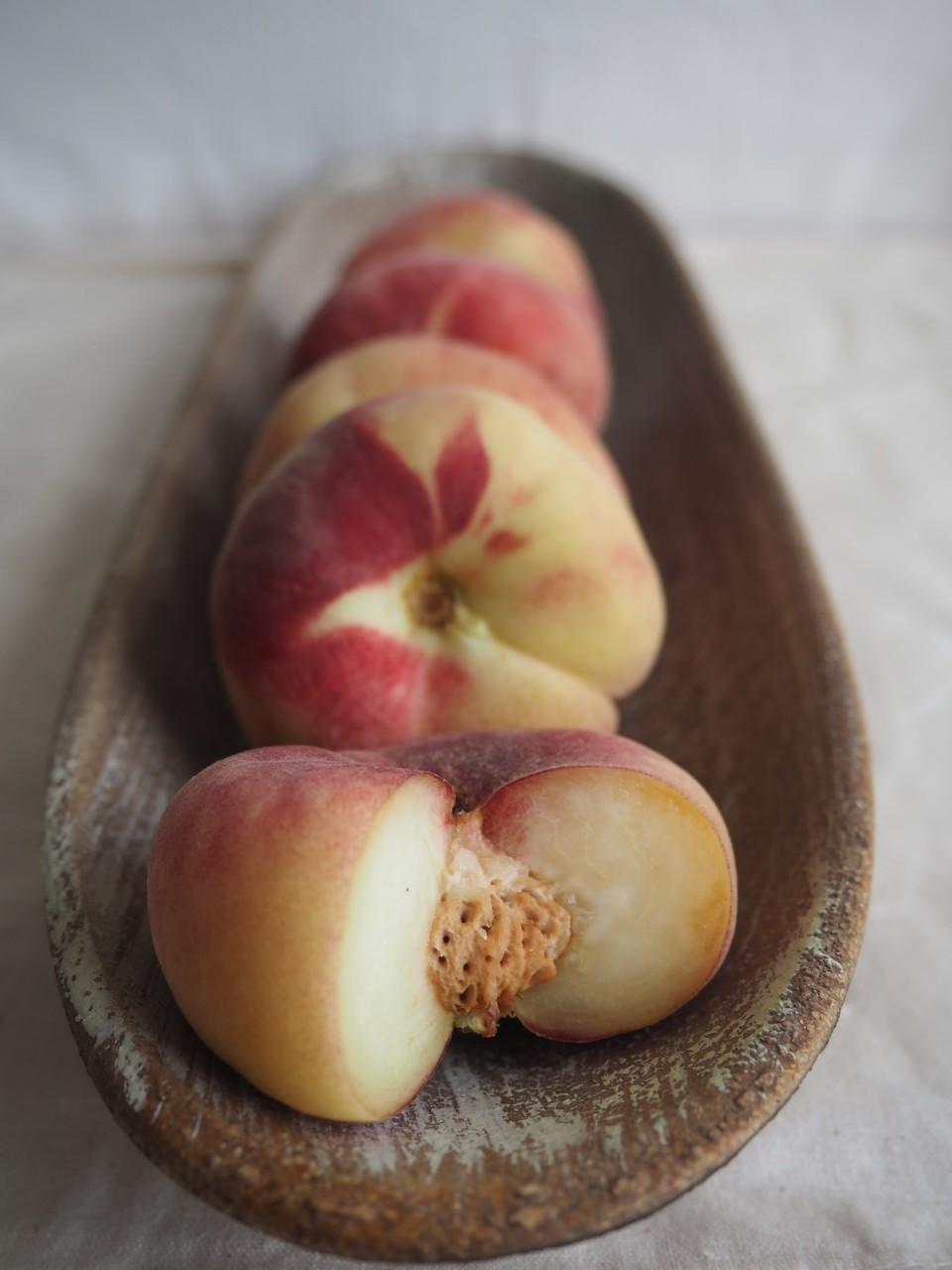 fruit-2630061_1920