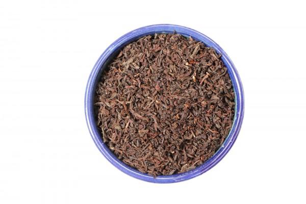 Schwarzer Tee mit Kardamom - Mamanjun von Jalda.eu