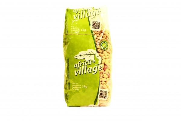 Africa Village Coco Bohnen
