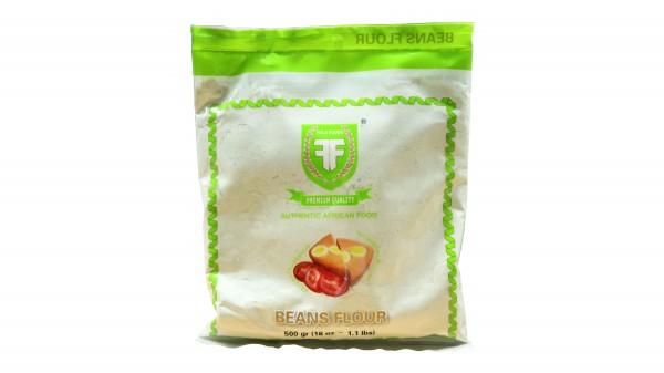 Fola Foods Bohnenmehl