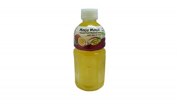 Mogu Mogu Passionsfrucht Flavor