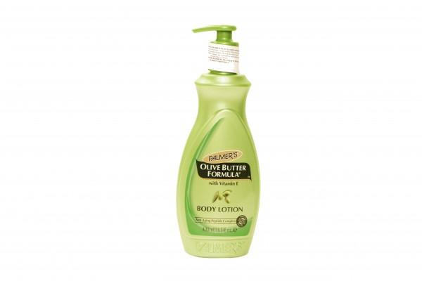 Palmer´s Olive Butter Bodylotion