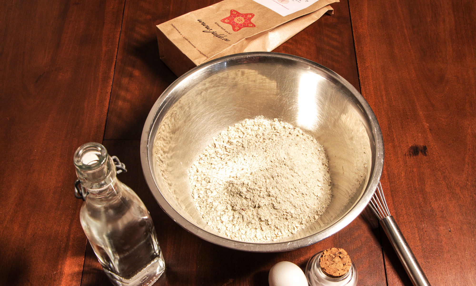 glutenfreie_Brotbackmischung_Akkara_jalda-eu