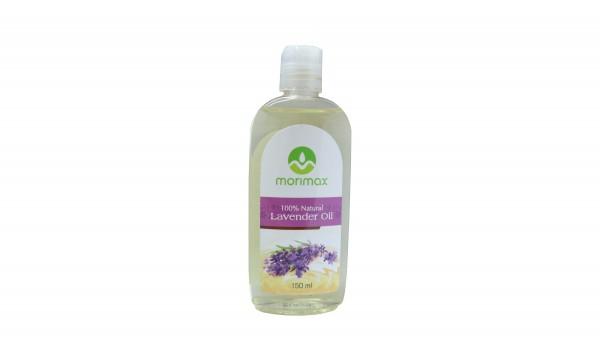 Morimax Lavendelöl