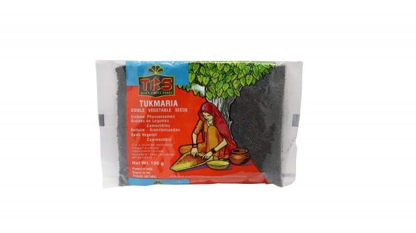 TRS Tukmaria essbare Pflanzensamen