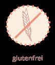glutenfrei_Jalda_eu_Kl