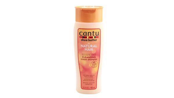 Cantu Cleansing crem Shampoo Shea Butter