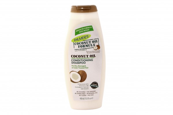 Palmer´s Kokosnussöl-Haarshampoo