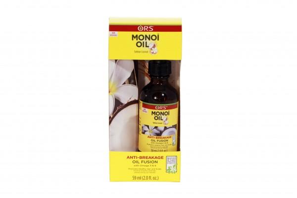 ORS Monoi Öl Haaröl
