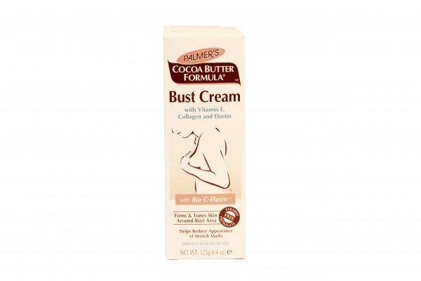Palmer´s Cocoa Butter Formula Bust Cream