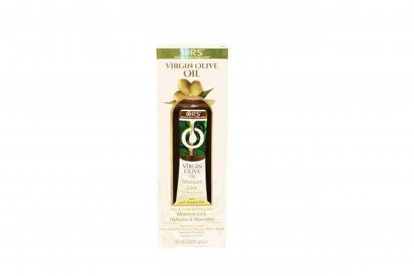 ORS Olivenöl Haaröl