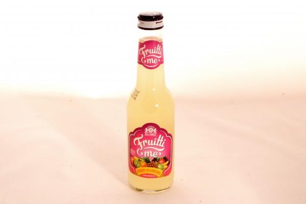 Fruitti Me Limonade Fruchtcocktail