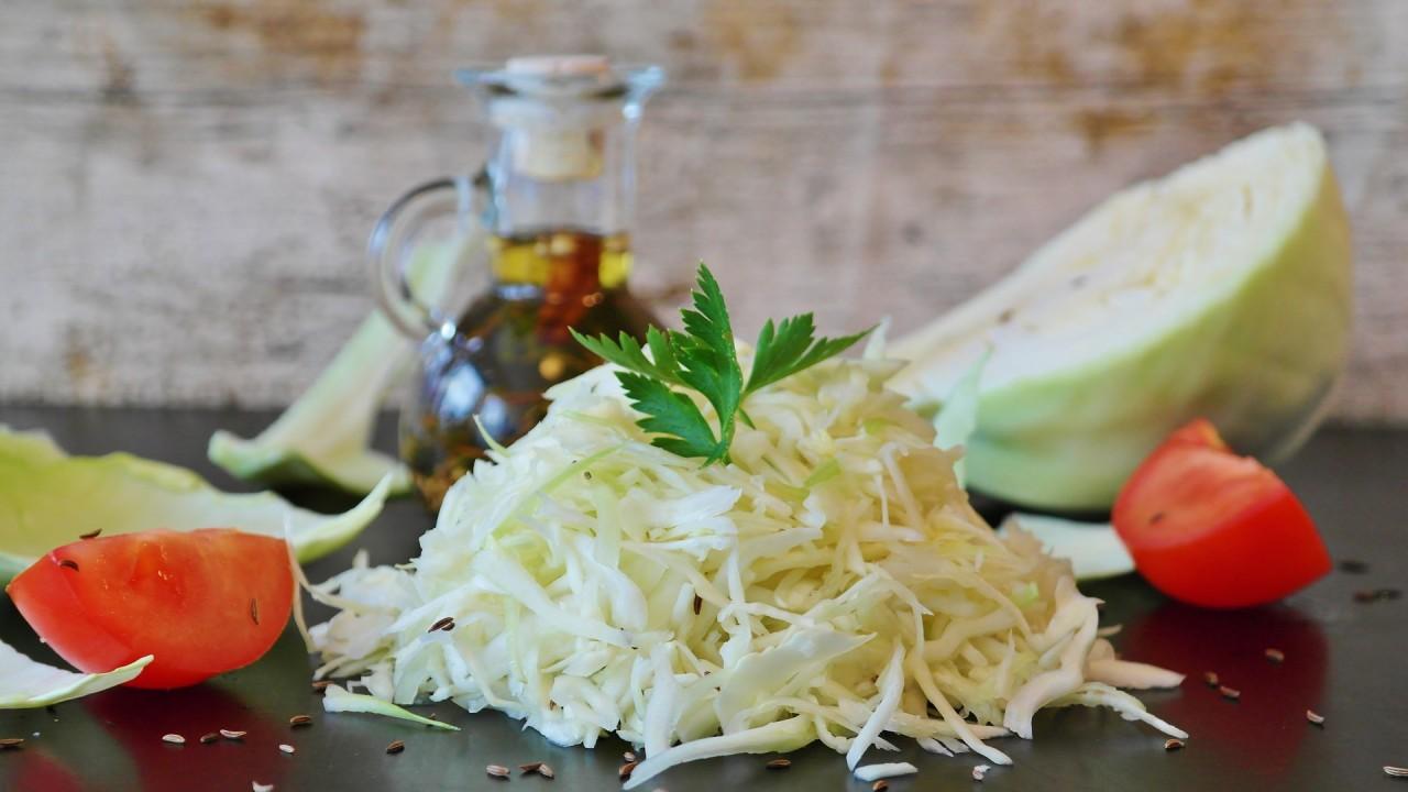 white-cabbage-1393859_1920