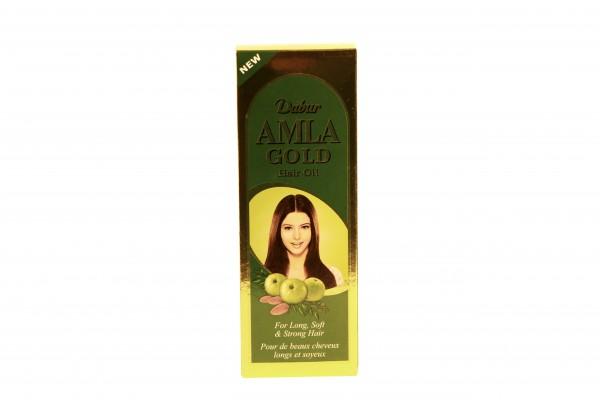 Dabur Amla Gold Haaröl