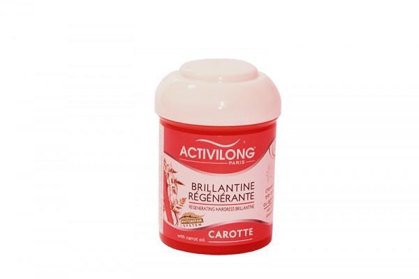 Activilong Brillantine Carotte (Karottenöl)