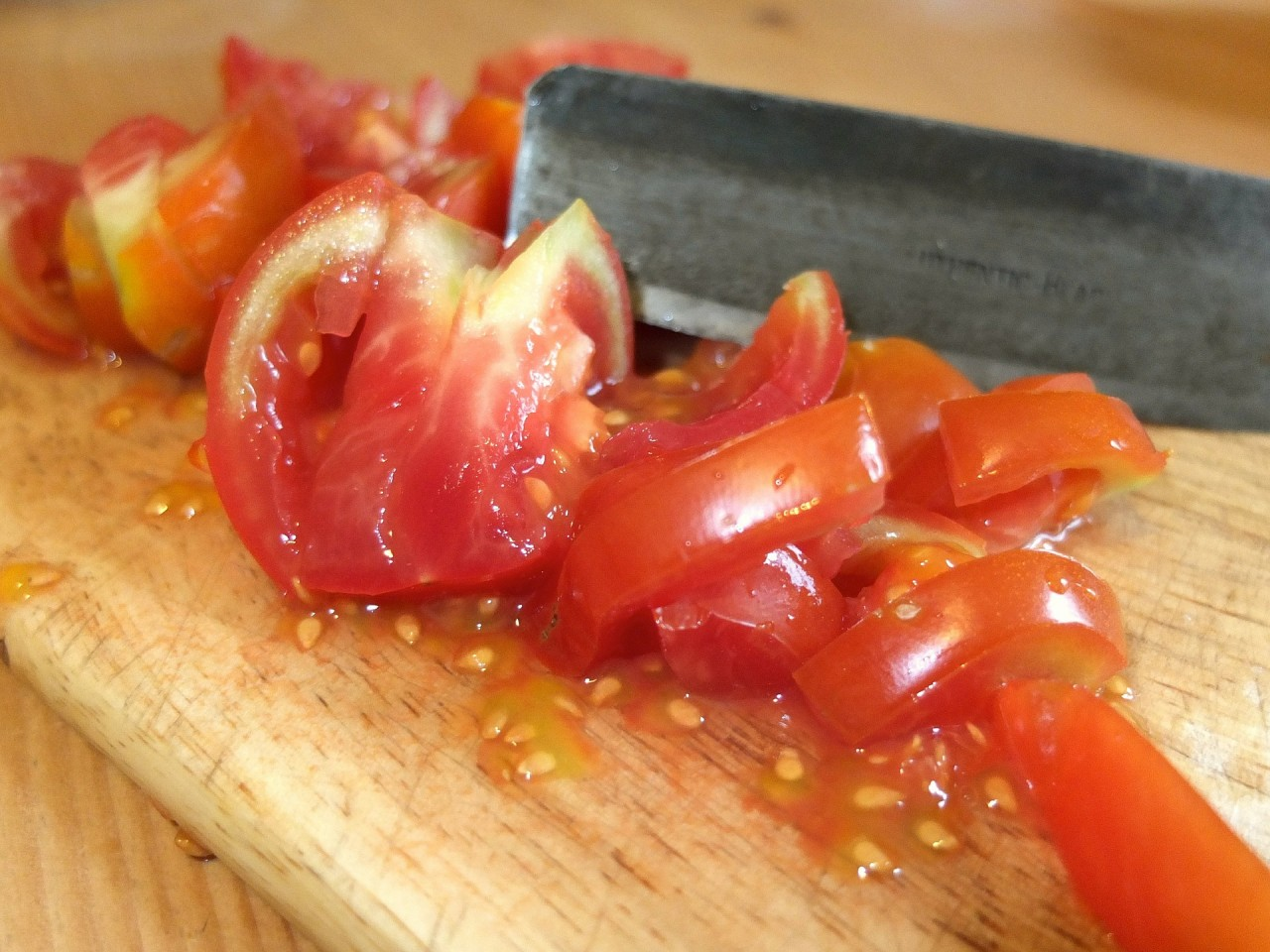 tomato-425721_1920